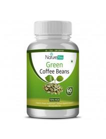 Green Coffee Bean Herbs-1 Bottle