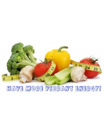 Nature facts Diet Plan