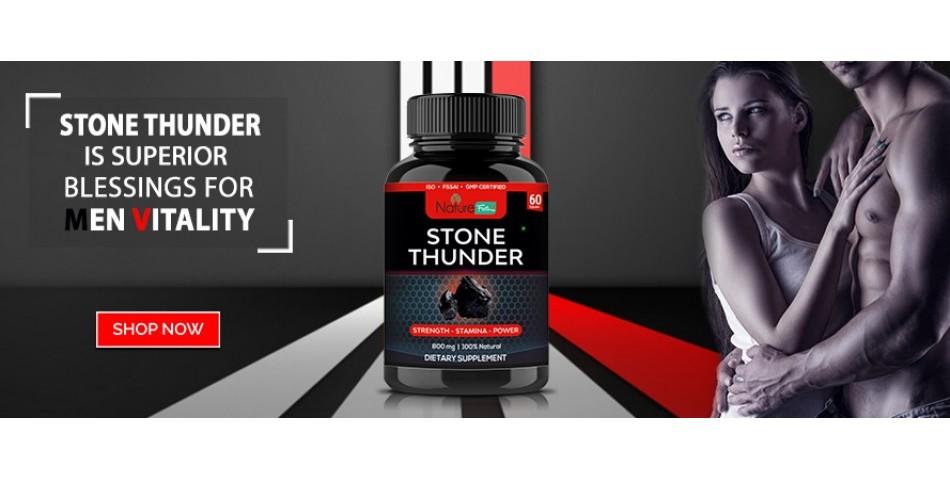 Stone_thunder